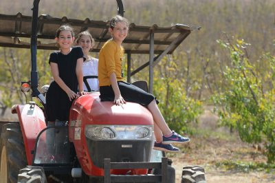 girl-tractor.jpg